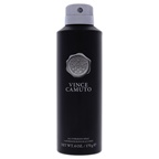 Vince Camuto Vince Camuto Homme Body Spray