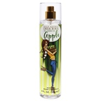 Gale Hayman Delicious All American Apple Body Mist