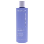 Pravana Intense Therapy Nourish Conditioner