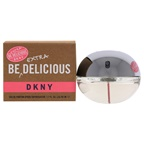Donna Karan DKNY Be Extra Delicious EDP Spray