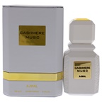 Ajmal Cashmere Musc EDP Spray
