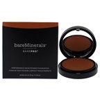 BareMinerals BarePro Performance Wear Powder Foundation - 27 Cappuccino