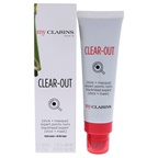 Clarins Clear-Out Blackhead Expert Stick And Mask Treatment