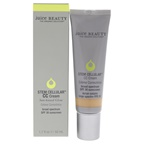 Juice Beauty Stem Cellular CC Cream SPF 30 - Sun-Kissed Glow Sunscreen