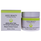 Juice Beauty Green Apple Peel Full Strength Mask
