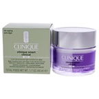 Clinique Clinique Smart Clinical MD Multi-Dimensional Age Transformer Duo Resculpt Plus Revolumize Moisturizer