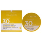 Clarins Mineral Sun Care Compact SPF 30 Sunscreen