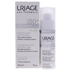 Uriage Depiderm Anti-Brown Spot Daytime Care SPF 50 Sunscreen