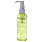 Innisfree Refreshing Cleansing Oil with Apple Seed Cleanser