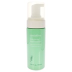 Innisfree Refining Foaming Cleanser with Green Barley