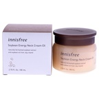 Innisfree Firming Energy Neck Cream with Fermented Soybean