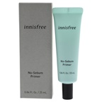 Innisfree No-Sebum Primer