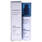 Innisfree Time Science Eye Cream