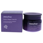 Innisfree 9 Solutions Cream