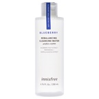 Innisfree Blueberry Rebalancing Cleansing Water Cleanser