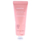 Innisfree Enriching Hand and Cuticle Balm - Camellia