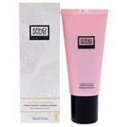 Erno Laszlo Hydra-Therapy Foaming Cleanse Cleanser