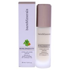 BareMinerals Skinlongevity Long Life Herb Serum