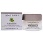 BareMinerals Skinlongevity Long Life Herb Night Treatment
