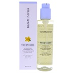 BareMinerals Smoothness Hydrating Cleansing Oil Cleanser