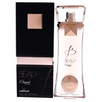 Armaf Beau Elegant EDP Spray