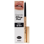 Grande Cosmetics Grande Stay Put Lip Liner - Invisible