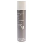 Living Proof Perfect Hair Day Heat Styling Spray Hair Spray