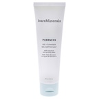 BareMinerals Pureness Gel Cleanser Coconut And Prickly Pear
