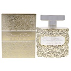 Oscar De La Renta Bella Essence EDP Spray