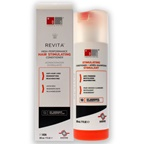 DS Laboratories Revita High Performance Hair Stimulating Conditioner