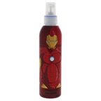 Marvel Avengers Cool Cologne Cologne Spray