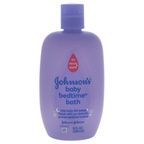 Johnson & Johnson Johnson's Baby Bedtime Bath Body Wash
