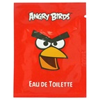 Angry Birds Angry Birds - Red Perfumed Wipes
