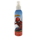 Marvel Spider Man Cool Cologne Body Spray