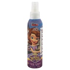 Disney Sofia the First Body Spray