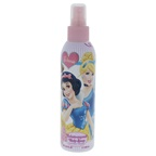 Disney Disney Princess Body Spray