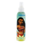 Disney Disney Moana Body Spray