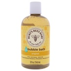 Burt's Bees Bubble Bath Body Wash
