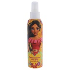 Disney Elena Of Avalor Body Spray
