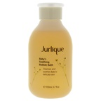 Jurlique Baby's Soothing Bubble Bath - Delicate Skin
