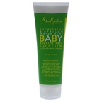 Shea Moisture Eucalyptus & African Water Mint Baby Breathe Free Lotion