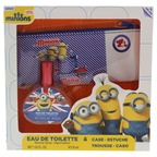 Minions Minions 1.02oz Spray, Purse