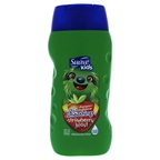 Suave Kids 2 in 1 Shampoo Smoothers Strawberry