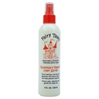Fairy Tales Rosemary Repel Hair Spray Hairspray