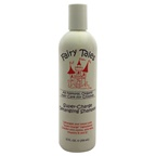 Fairy Tales Super-Charge Detangling Shampoo