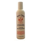 Fairy Tales Curly-Q Natural Curl Maker Gel Gel