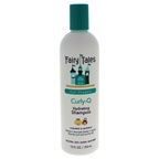 Fairy Tales Curly-Q Shampoo