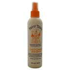 Fairy Tales Coco Cabana Leave-in Sun Spray Hair Spray