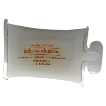 Mixed Chicks Kids Conditioner Conditioner (Sample)