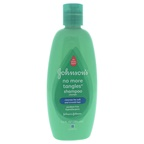 Johnson & Johnson Johnson's Baby Shampoo & Conditioner